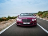 Bentley-Continental-GT-Speed-Convertible-Davanti