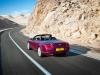 Bentley-Continental-GT-Speed-Convertible-Dietro