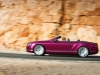Bentley-Continental-GT-Speed-Convertible-Lato