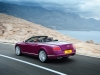 Bentley-Continental-GT-Speed-Convertible-Tre-Quarti-Posteriore