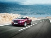 Bentley-Continental-GT-Speed-Convertible