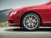 bentley-continental-gt-v8-s-cabriolet-cerchio