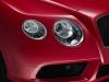 bentley-continental-gt-v8-s-cabriolet-faro-anteriore
