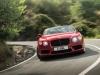 bentley-continental-gt-v8-s-cabriolet-fronte