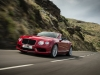 bentley-continental-gt-v8-s-cabriolet-in-strada