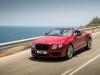 bentley-continental-gt-v8-s-cabriolet