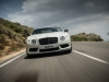 bentley-continental-gt-v8-s-coupe-fronte