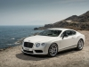 bentley-continental-gt-v8-s-coupe-tre-quarti-anteriore