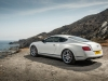 bentley-continental-gt-v8-s-coupe-tre-quarti-posteriore