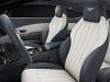 Bentley-Continental-GT-V8-Interni