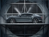 Bentley-Continental-GT-V8-Lato