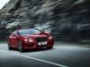 Bentley-Continental-GT-V8-Rossa