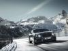 Bentley-Continental-GT-V8-Tre-Quarti