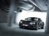 Bentley-Continental-GT-V8