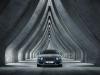 Bentley-Continental-GTC-V8-Muso
