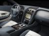 Bentley-Continental-GTC-V8-Plancia