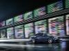 Bentley-Continental-GTC-V8-Tre-Quarti