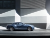 Bentley-Continental-GTC-V8-lato