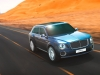 bentley-exp-9f-suv