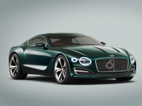 Bentley-EXP-10-Speed-6-1