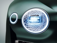 Bentley-EXP-10-Speed-6-12