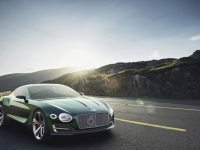 Bentley-EXP-10-Speed-6-4