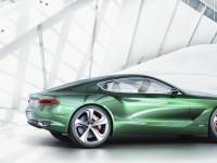 Bentley-EXP-10-Speed-6-6