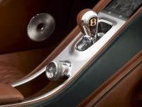 Bentley-EXP-10-Speed-6-9