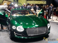 Bentley-EXP-10-Speed-6-Alto-Ginevra-Live