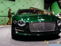 Bentley-EXP-10-Speed-6-Davanti-Ginevra-Live