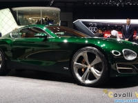 Bentley-EXP-10-Speed-6-Ginevra-Live
