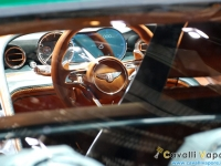 Bentley-EXP-10-Speed-6-Interni-Ginevra-Live