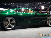 Bentley-EXP-10-Speed-6-Lato-Ginevra-Live