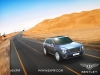 Bentley-EXP-9-F-SUV-Avanti