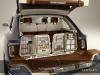 Bentley-EXP-9-F-SUV-Bagagliaio