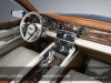 Bentley-EXP-9-F-SUV-Cruscotto