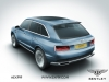 Bentley-EXP-9-F-SUV-Dietro