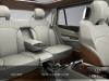 Bentley-EXP-9-F-SUV-Sedili-Poseriori