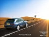 Bentley-EXP-9-F-SUV-Tre-Quarti