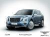 Bentley-EXP-9-F-SUV