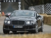 bentley-goodwood-2013-1