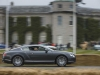 bentley-goodwood-2013-12