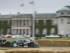 bentley-goodwood-2013-3