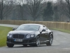 bentley-goodwood-2013-5