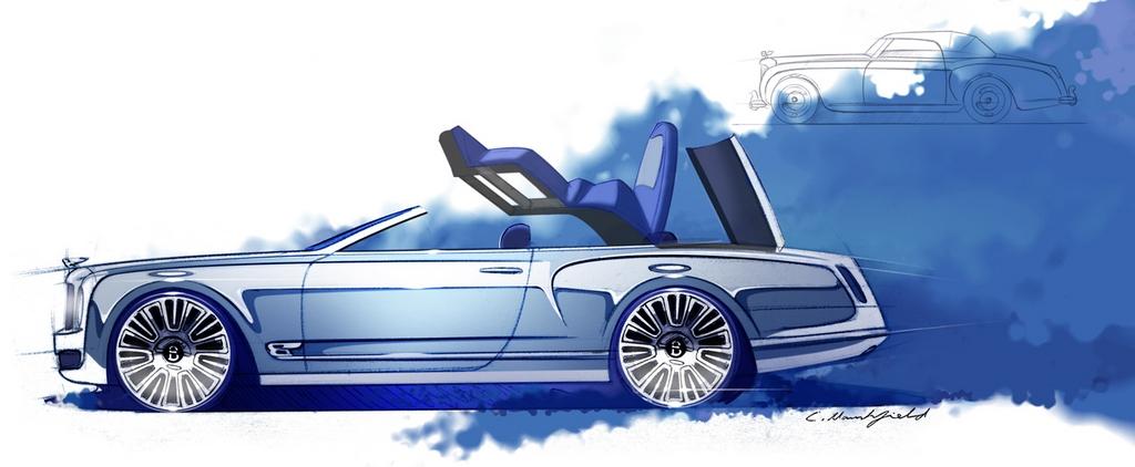 image bentley-mulsanne-concept-convertible-tetto-jpg