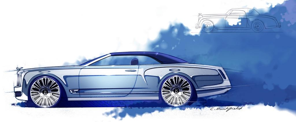 image bentley-mulsanne-concept-convertible-jpg