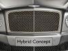 bentley-mulsanne-hybrid-concept-04