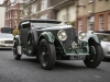 Bentley-Speed-Six-Blue-Train