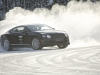 bentley-winter-experience-06