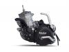 beta-evo-2t-motore